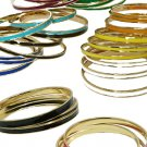 Bonita Bangles - New Colors!!