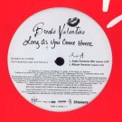 Brooke Valentine - Long As You Come Home (Juelz Santana) PROMO