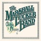 The Marshall Tucker Band- Carolina Dreams