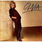 Olivia- Totally Hot 1977 LP (ORIGINAL)