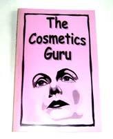 THE COSMETICS GURU Save on Cosmetics A Fun Read!