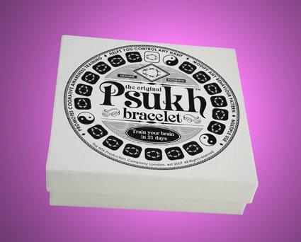Psukh Bracelet