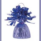 Party Balloon Weight - Lavender - 170 grams
