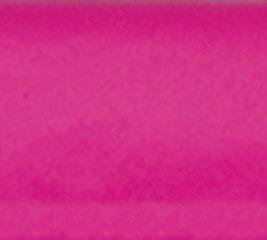 Hot Pink cerise tissue paper gift bag wrap supplies(10)