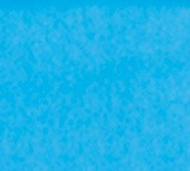 Turquoise blue tissue paper gift bag wrap supplies 10ct