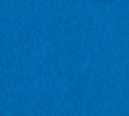 Blue Tissue Paper gift bag wrap supplies - 20x30 (10ct)