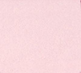 Pink tissue paper gift bag wrap supplies 20x30 (10ct)