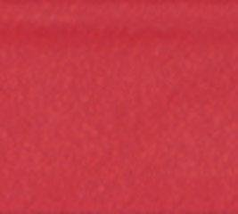 Red tissue paper gift bag wrap supplies 20x30 (10ct)