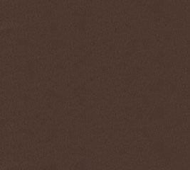 Brown chocolate tissue paper gift bag wrap supplies(10)