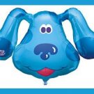 Blues Clues Birthday Party balloon supplies/decorations