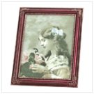 30590 Fine Polished Picture Frame