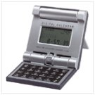 34212 World Time Travel Calculator