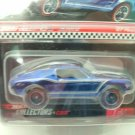 2008 Hot Wheels Hotwheels RLC sELECTIONs '67 Mustang