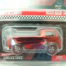 2007 Hot Wheels Hotwheels RLC Exclusive Beach Bomb Pickup