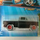 2005 Hot Wheels Hotwheels Treasure Hunt '56 Flashsider