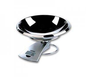 Soehnle Giga Digital Kitchen Scale