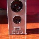 Barbie Blythe Francie Tressy Bratz Size Gray High Tower Stereo Speaker Toy Accessory