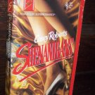 Shenanigans by Casey Roberts Harlequin Super Romance Book #547 May 1993 ISBN 0-373-70547-6