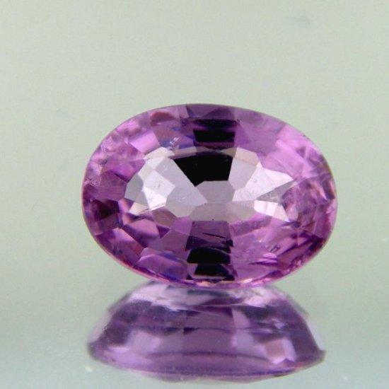 .82 ct Neon Pink Paraiba Tourmaline $2050 Value