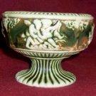 Roseville Pottery Donatello #231-4