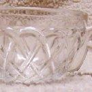 Pretezel Cup   cir. 1930's