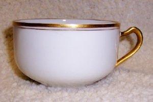 Haviland Limoges Cups