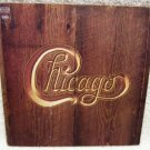 Chicago  1972 Album