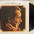 Perry Como / I Think of You