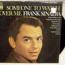 Frank Sinatra / Someone To Watch Over Me