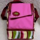 Barbie / Thermos Insulated Lunch Bag