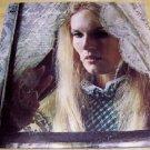 Lynn Anderson  (Cry) 33 1/3 RPM Album