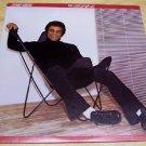 Johnny Mathis You Light Up My Life Album  33 1/3RPM