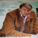 Glen Campbell - Gentle On My Mind, on Capitol Label LP
