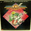 Champagne Jam - Atlanta Rhythm Section