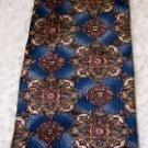 Etienne Aigner Silk Necktie
