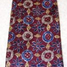 Necktie Silk, Barrington
