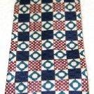 Necktie, 100 % Silk,  Ram Collection Necktie