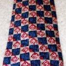 Necktie Munsingwear - Corporate Gear   100% Silk