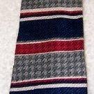 Duck Head  Imported Silk Necktie