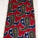 Necktie Imported Silk by Gant