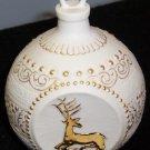 Cybis Ornament