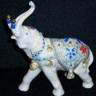 Cybis Elephant
