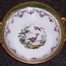 1800's Limoges Bowl
