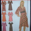 Simplicity Sewing Pattern 4946