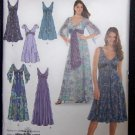Simplicity Sewing Pattern 3785