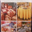 Simplicity Sewing Pattern Collection 0735