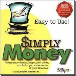 Business package bundle startup for entrepreneurs #3 (2 CD's)