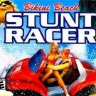Stunt Racer, Fast Lanes Bowling, Millenium Gamepack 50