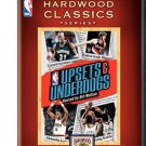 Hardwood Classic Series Upsets and Underdogs (DVD)