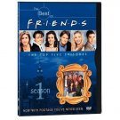 The Best of Friends Season 1 (DVD)